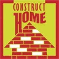 logo Moldconstruct