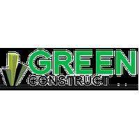 logo Green Construct