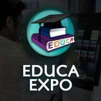 logo EDUCA EXPO