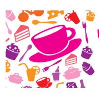 logo Gastropack