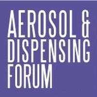 logo ADF - AEROSOL & DISPENSING FORUM