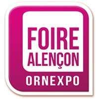 logo ORNEXPO