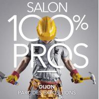 logo Salon DORAS