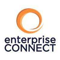 logo Enterprise Connect