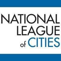 logo City Summit