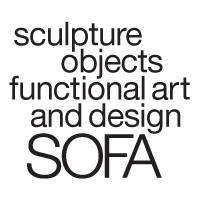 logo SOFA Chicago