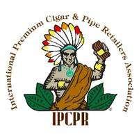 logo IPCPR