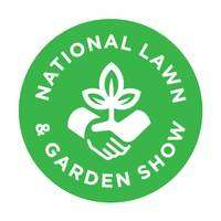 logo NLGS