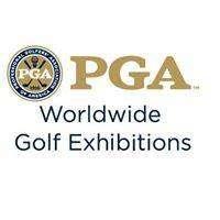 logo PGA Fashion & Demo Experience