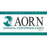 logo AORN