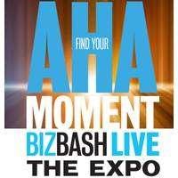 logo Illuminate: The BizBash Expo