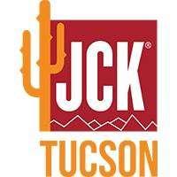 logo JCK Tucson