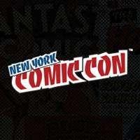 logo NYCC