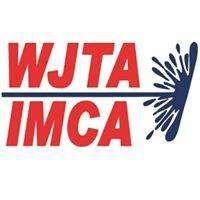 logo WJTA-IMCA Conference & Expo