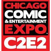 C2E2 cover