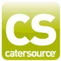 logo Catersource and Event Solutions