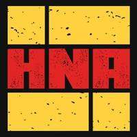 logo Hardscape North Amercia HNA