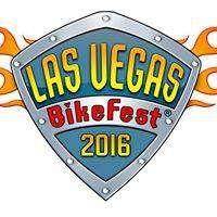 logo Las Vegas BikeFest