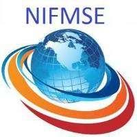 logo Fastener Expo