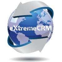logo eXtreme365