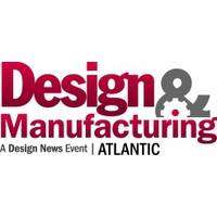 logo Atlantic Design & Manufacturing