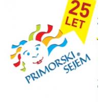 logo Primorski Sejem