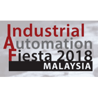 logo Industrial Automation Fiesta