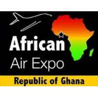 logo African Air Expo