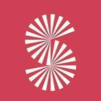 logo SingaPlural