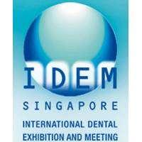 logo Idem Singapore