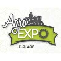 logo AGROEXPO