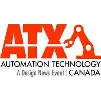 logo ATX Canada