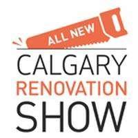 logo Calgary Renovation Show