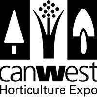 logo CanWest