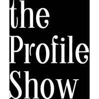 logo Profile Show