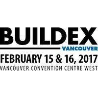logo Buildex Vancouver