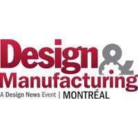 logo Design & Manufacturing Montréal