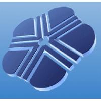 logo Road Construction
