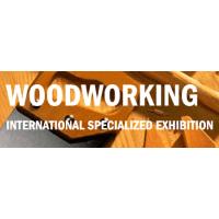 logo Woodworking