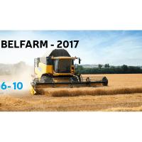 logo Belfarm