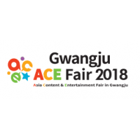logo ACE Fair