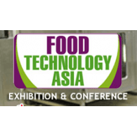 logo Food Technology Asia