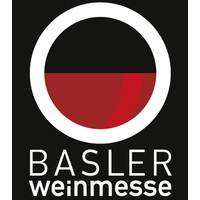 Basler Weinmesse cover