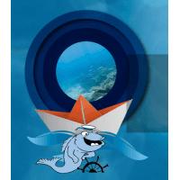 logo Zagreb Boat Show