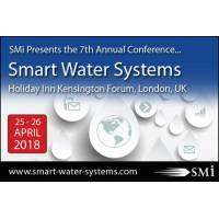 logo Smart Water Systems