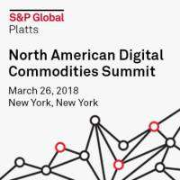 logo S and P Global Platts Inaugural North American Digital Commodities Summit