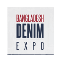 logo Bangladesh Denim Expo