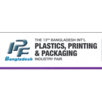 logo IPF Bangladesh