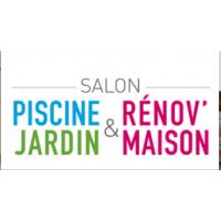 logo Piscine  Jardin & Rénovation de la maison