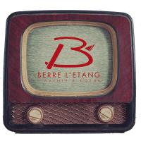 logo Berre Vintage